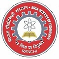 B.I.T. Mesra logo
