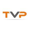 Tribeca Venture Partners logo
