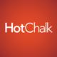 Hotchalk logo