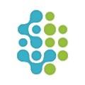 PandoLogic logo