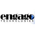 Engago Technologies logo