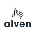 Alven logo