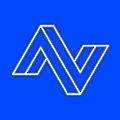 ARTIS Ventures logo