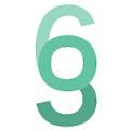 SixThirty logo