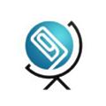 Globussoft logo