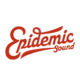 Epidemic Sound logo