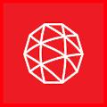 L3Harris Technologies logo