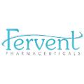 Fervent Pharmaceuticals logo