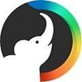 BreezoMeter logo