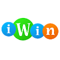 iWin logo