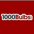 1000Bulbs logo