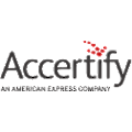Accertify logo