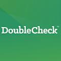 DoubleCheck Solutions logo