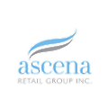 Ascena Retail Group