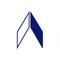 AMREP Corporation logo
