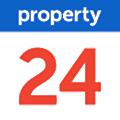 Property24 logo