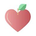 Prospr logo