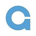 Graham Packaging logo