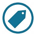 Contagt logo