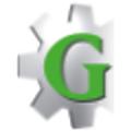 GizMac Accessories logo