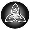 Life Symmetry Chiropractic logo
