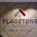 Flagstone Foods