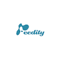 Feedity logo