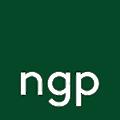 NGP Capital logo