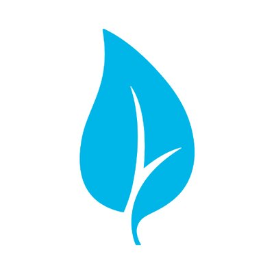Leaf Group logo