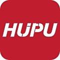 Hupu logo