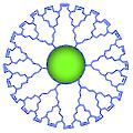 NN LABS logo