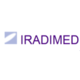 IRadimed logo