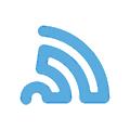 Witrafi logo