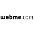 webme logo