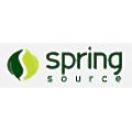 SpringSource