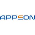Appeon logo