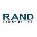 Rand Logistics logo