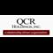 QCR Holdings