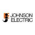 Johnson Electric logo