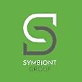Symbiont Group logo