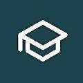 EdAid logo