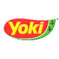 Yoki logo