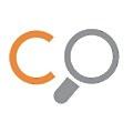 Coseer logo