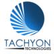 Tachyon Technologies logo