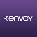 Envoy Global