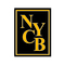 New York Community Bancorp