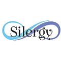 Silergy Wellness Center logo