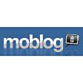 Moblog logo