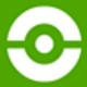 SingleHop logo