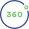 Innovation 360 logo